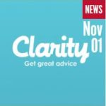 clarity 150x150 - 2013 Federal Budget Opens Doors For a Startup Nation