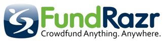 FundRazr - NCFA / VEC Event (May 21, 2014):  Igniting Venture Capital in BC: Expert Panel on new Equity Crowdfunding Opportunities