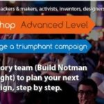 Montreal Workshop (May 16, 2013): Crowdfunding Advanced Level