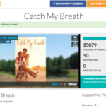 wattpad crowdfunding 150x150 - Should I start a crowdfunding campaign?