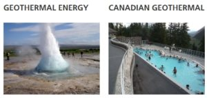 Canadian geothermal energy association 300x143 - Canadian geothermal energy association