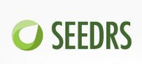 Successful Equity Crowdfunding Pitches? Seedrs platform Startups Share First-Hand Experiences.
