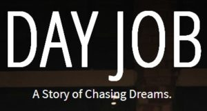 day job doc film 300x161 - Google Hangout with Documentary Filmmakers on Startups and Crowdfunding