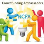 Crowdfunding Ambassadors image 150x150 - Tim McKillican, President of Open Avenue, Joins NCFA's Ambassador Program