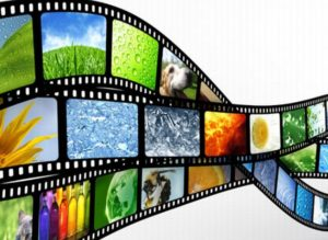 Crowdfunding video pro services market 300x219 - Crowdfunding video pro services market