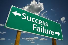 road map to success - road-map-to-success