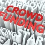 Crowdfunding image4 150x150 - SEC to release long-awaited 'crowdfunding' rule