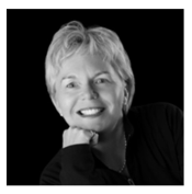 Lyn Blanchard 150 with border - Webcast (Feb 21, 2014): Experts Panel Discussion Equity Crowdfunding and Market Trends