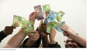 Crowdfunding companies 300x175 - New rules for crowdfunding investors in Ontario