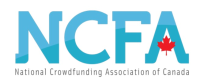 NCFA logo 200 - Angel investing was always male-dominated. That's finally changing