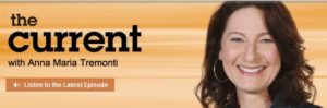 The Current with Anna Marie 300x99 - The Current with Anna Marie