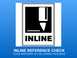 Inline reference check banner 250 - Inline_reference_check_banner_250