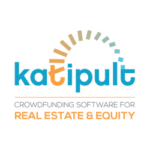 """Katipult CEO Brock Murray Discusses How to Use Crowdfunding Software to Market Reg. A+ Offerings on the """"Reg.A Money Show"""""""
