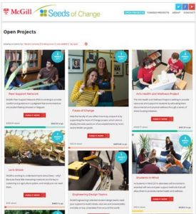 Seeds of Change McGill University 275x300 - Seeding is believing: McGill launches crowdfunding platform