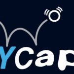 Play Captcha 150x150 - Eating Its Own Caviar, UK Equity Crowdfunding Platform Seedrs To Crowd-Raise £500K As It Expands To Europe