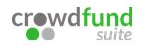 Crowdfundsuite 150 - Industry Partners and Supporters