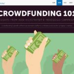Data insights from 400K kick and indie campaigns 150x150 - 11 Essential Ingredients Every Crowdfunding Campaign Needs [Infographic]
