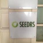 Seedrs sign 150x150 - Never mind the Brexit — crowdfunding platform Crowdcube is raising £5 million from its members