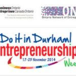 Durham College 150x150 - Ottawa Event (Nov 14, 2014):  Crowdfunding Entrepreneurship and Philanthropy