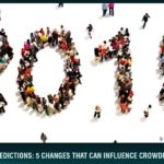 2015 Crowdfunding predictions david drake 150x150 - 2014 Trends for Business Startups and Future Funders