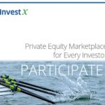 InvestX landing page 150x150 - Meet first 'ordinary investor' to buy stake in a company online