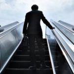 The Crowdfunding Escalator: How to Pick the Right Crowdfunding Platform