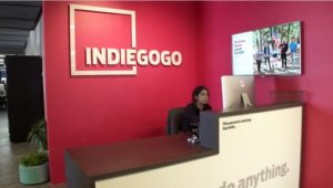 Indiegogo launches InDemand 300x170 - Indiegogo Launches InDemand, A Way To Sell On The Site After Crowdfunding Stops