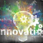 Innovation inspiration 150x150 - Small and medium organizations for impact and innovation