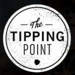 Tipping point 150x150 - Podcast: How Joey Coleman crowdfunded his work as a hyper-local reporter