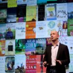 gigaom amazon 150x150 - Kickstarter joining forces with Amazon could mean big bucks for small companies