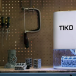 Tiko 150x150 - Wow! Formlabs 3D Printer Has Raised Almost $3 Million On Kickstarter