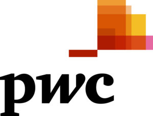 PwC fl 90mmh c 300x228 - Calgary Crowdfunding Bootcamp: Learn Everything (Dec. 3, 2015)