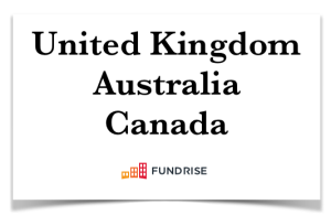 Fundrise expansion 300x195 - Fundrise Goes Global: Australia, UK, Canada Now May Invest
