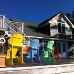 Canada Dock Chairs Color 600x448 150x150 - Should I invest in crowdfunded real estate?