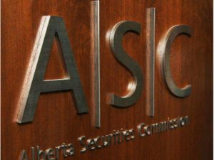 asc 300x225 - ASC adopts Crowdfunding rule enabling Alberta's small and medium businesses to raise capital online