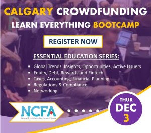 Calgary Crowdfunding Learn Everything Bootcamp2 300x264 - Calgary Crowdfunding - Learn Everything Bootcamp2