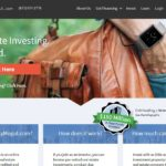 Realty Mogul 150x150 - The UK's New Equity Crowdfunding Aggregator Launches