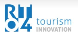 RTO4 - Contract Opportunity:  RFP Crowdsourcing campaign for Regional Tourism Organization 4 (submission deadline Jan 21)