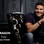 Be the Dragon Email 150x150 - Cross-Canada:  DAY JOB DOC Screening Tour