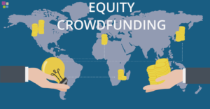equity crowdfunding 300x156 - Recent Regulatory Developments in Equity Crowdfunding in Canada