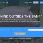 Lending Arch 150x150 - 8 Considerations for Successful Debt Crowdfunding (Peer-to-Peer Lending)