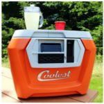 Coolest Cooler 150x150 - How Bluetooth LE And Crowdfunding Are Accelerating The Connected Hardware Boom
