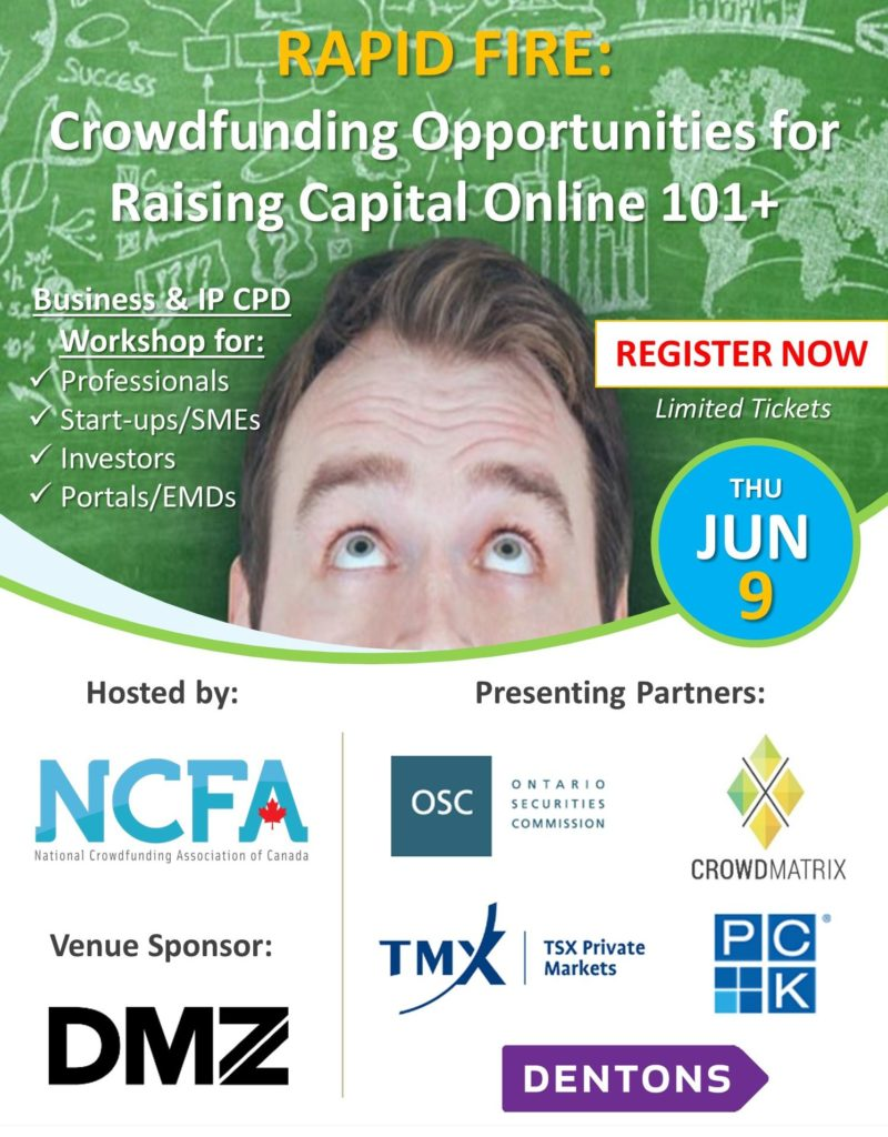 NCFA Business and IP CPD Banner 800x1024 - All Events