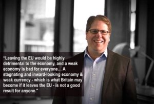 Jeff Lynn Seedrs 300x203 - In or Out? It is ALL About the Brexit. Jeff Lynn of Seedrs Responds
