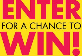 enter-for-chance-to-win