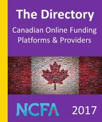 Canadian Online Funding Directory 2017 200 - canadian-online-funding-directory-2017_200