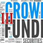 Title III crowdfunding 150x150 - Exploring ASSOB: A $130 Million Crowdfunding Model that Works