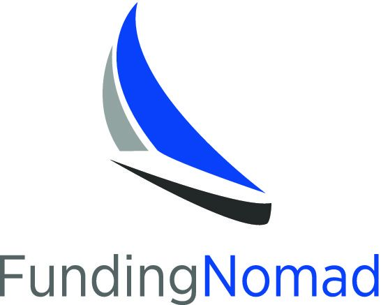 FundingNomad 1 - Canada's First Entertainment Crowdfunding Platform Launches for All Investors