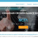 CCS2017 150x150 - Full Speaker Lineup and Program for 2015 Canadian Crowdfunding Summit Announced