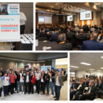 CCS2017 photo collage2 150x150 - [Nov 28 Wrap-up]:  VanFUNDING 2017 GOING MAINSTREAM Blockchain & Capital Conference & Regtech Hackathon
